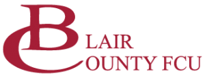 blair county federal Credit union
