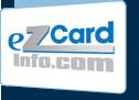 EZ Card Info
