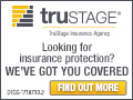 Tru Stage Insurance Protection
